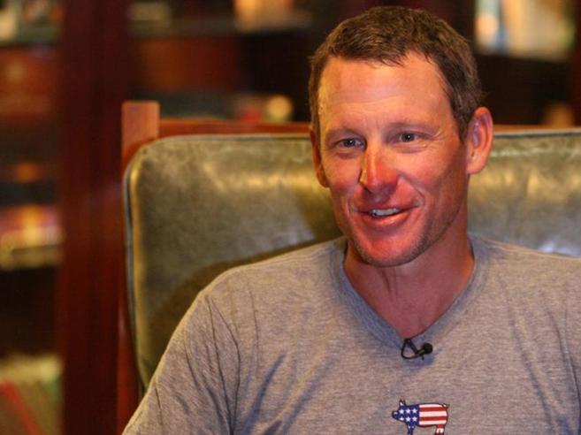 Doping, Armstrong: «Non cambierei nulla». Ma è stato il più forte dei dopati o il più dopato tra i forti?