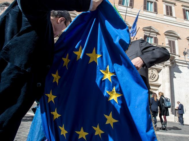 Elezioni, da domani la diretta elettorale dentro il Corriere