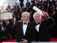 Cannes 2019, ha trionfato il manuale Cencelli, facendo gravi errori