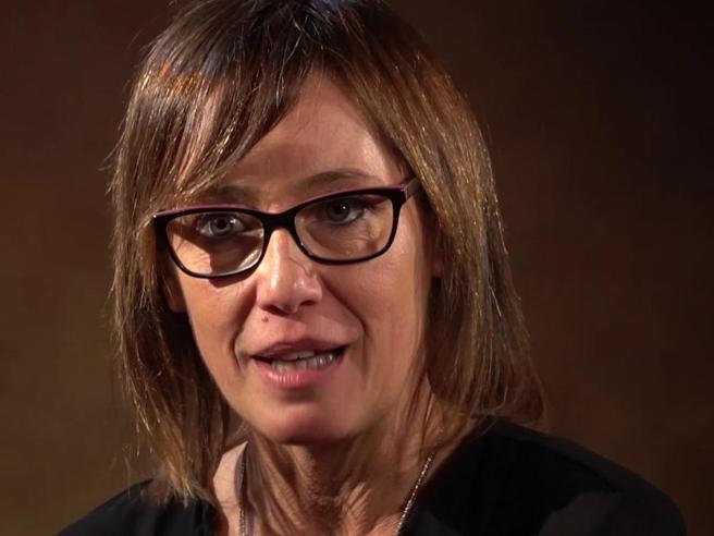 Il documentario su Cucchi pone l'accento sul ruolo svolto dai media