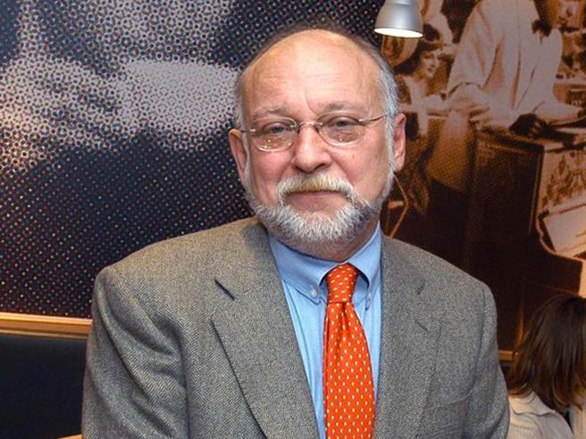 Mondo del giornalismo in lutto: è morto Vittorio Zucconi, av