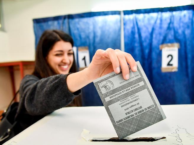 Europee 2019, risultati: Lega primo partito con oltre il  30%, il Pd sorpassa il M5s, Forza Italia al 10%