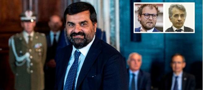 Corriere della sera ultime notizie for Deputati del pd