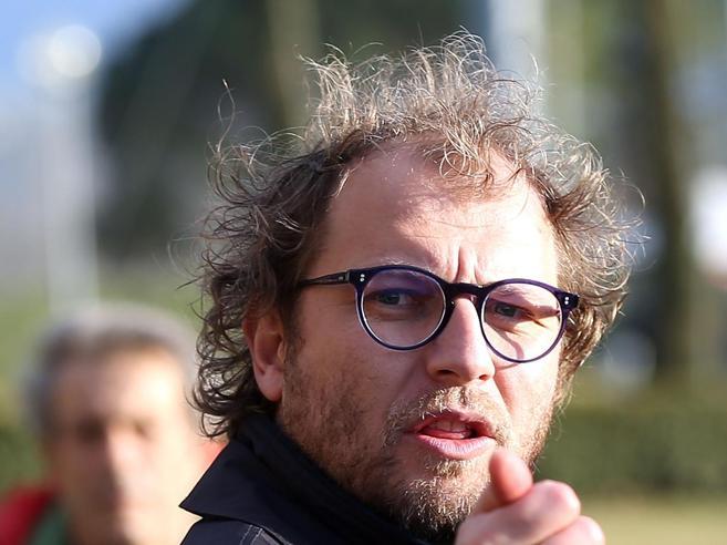 Csm e Palamara, le trame di Luca Lotti per il dopo Pignatone «Viaggi e gioielli»