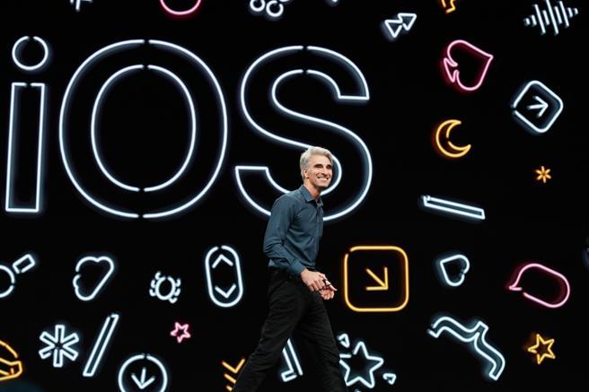 iOS 13: su quali iPhone si può installare e tutte le novità. Che cos'è iPadOs, com'è il Mac Pro