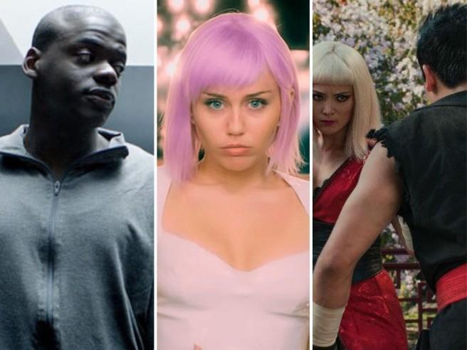 Black Mirror 5, torna la serie tv distopica: i principali temi dei nuovi (e vecchi) episodi