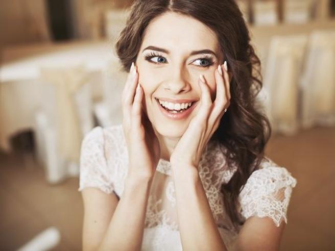 Matrimonio, i trattamenti di bellezza da fare prima del sì