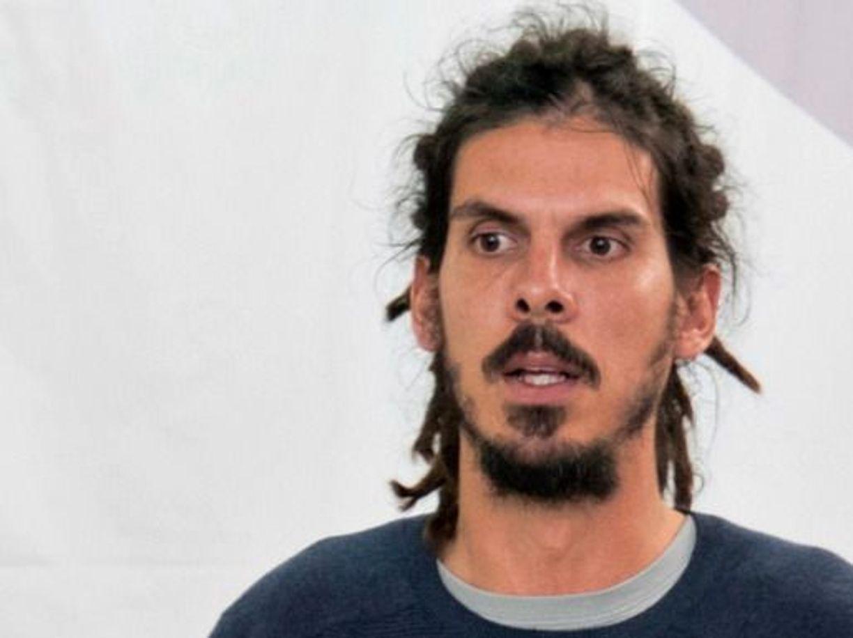 La politica «buona» di Rodríguez «El Rastas»