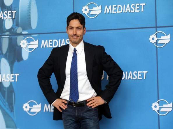 3ce84186c6 Mediaset trasferisce la sede legale in Olanda - Corriere.it