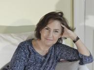 Teresa Cremisi alla Milanesiana:la riscoperta della notte e del silenzio