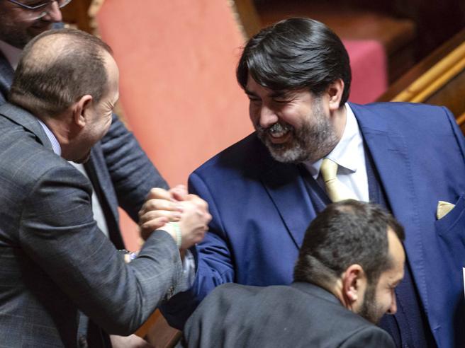 La prima legge della Sardegna? Serve a ripristinare i vitalizi