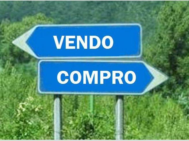 Casa, comprarla più grande nella stessa zona: a Milano costa 900 euro al mese in più