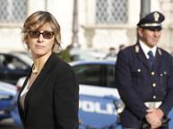 Bongiorno e la riforma leghista della Giustizia: «Limiti sui tempi dei processi e sulle intercettazioni»