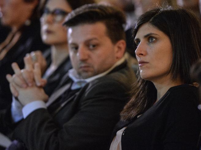 Chiara Appendino indagata per una consulenza da 5 mila euro