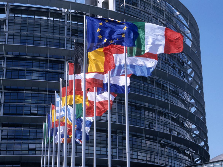 Le opportunità perdute dell'Italia in Europa