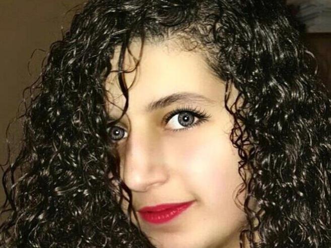 «Condannate a pochi mesi le bulle che hanno ucciso la mia Mariam»