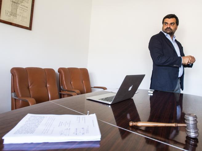 Csm, le nuove intercettazioni: Palamara cercò di chiedere aiuto al procuratore della Cassazione