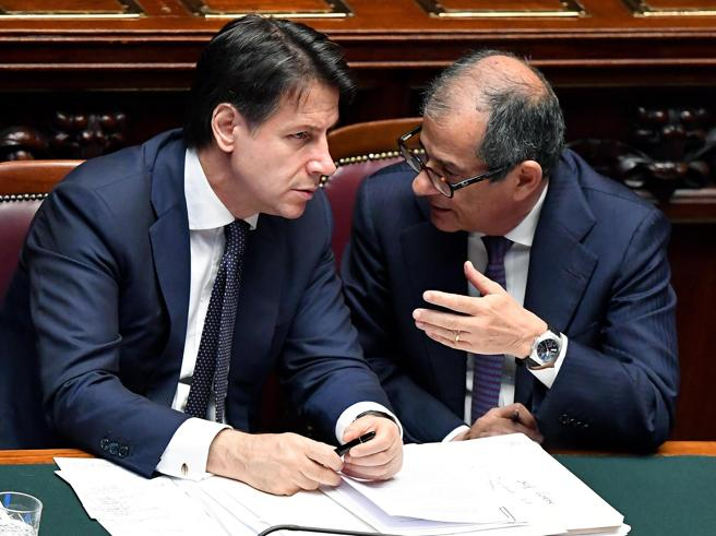 Bankitalia, nuovo record   debito pubblico: su di 14,8 miliardi