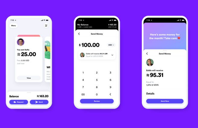 Facebook Libra, ecco come funziona la moneta digitale per Messenger e Whatsapp