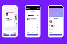 Facebook Libra, ecco come funziona la moneta digitale per Messenger e Whatsapp
