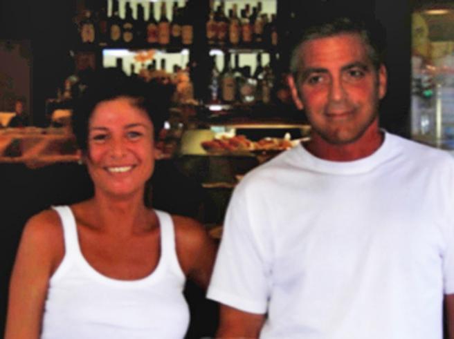 Arrestati i 2 italiani che truffarono George Clooney