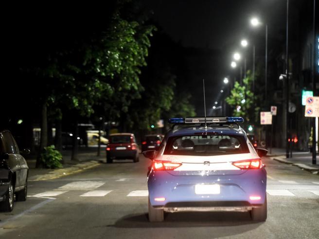 Cagliari, uomo ucciso  a fucilate. Il killer arrestato dopo la fuga