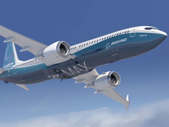 Disastri 737 Max, Boeing si scusa con le famiglie delle vittime