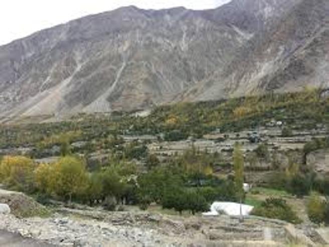 Pakistan, valanga travolge 4   italiani. «Sono feriti,  soccorsi  molto difficili»