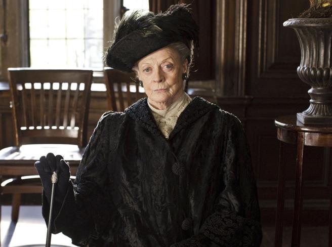 Downton Abbey, cresce l'attesa per il film: ecco chi saranno i protagonisti
