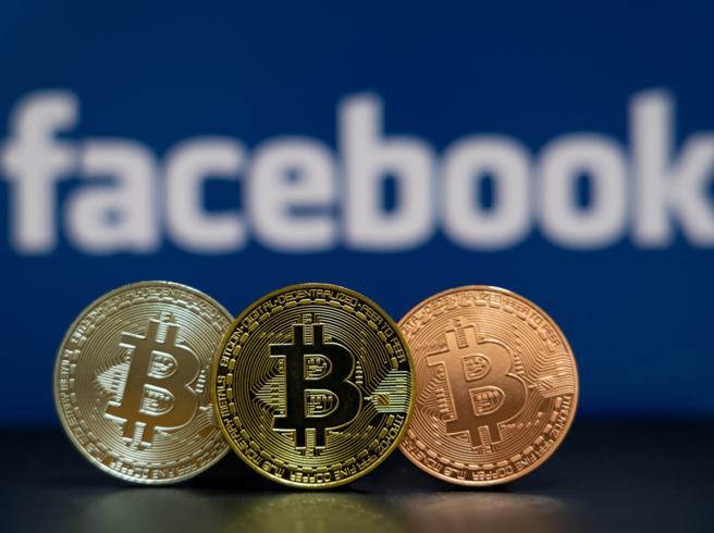 Facebook pronta a lanciare GlobalCoin, la moneta digitale per social e WhatsApp