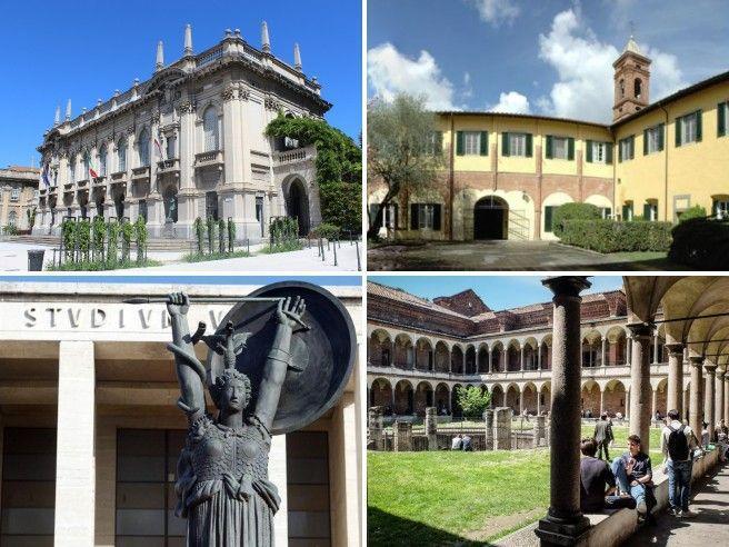 Università, Politecnico di Milano prima in Italia e tra le m