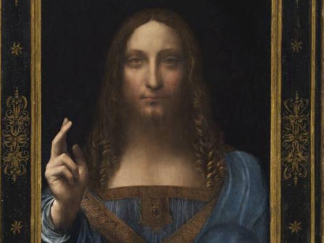 Da Leonardo a Picasso, i 10 capolavori battuti all'asta a cifre diventate da record