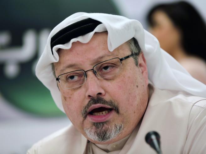 Khashoggi, report Onu: «Prove  sul coinvolgimento di Mbs»