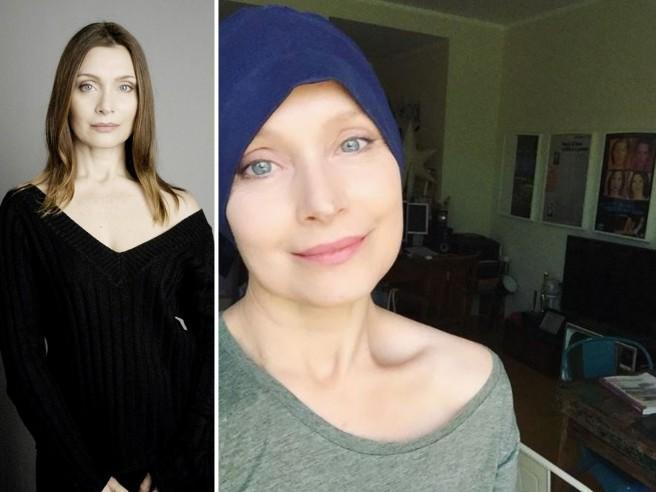 Sabrina Paravicini, Jessica di «Un medico in famiglia» e la lotta contro il cancro: «Insultata per la chemio»