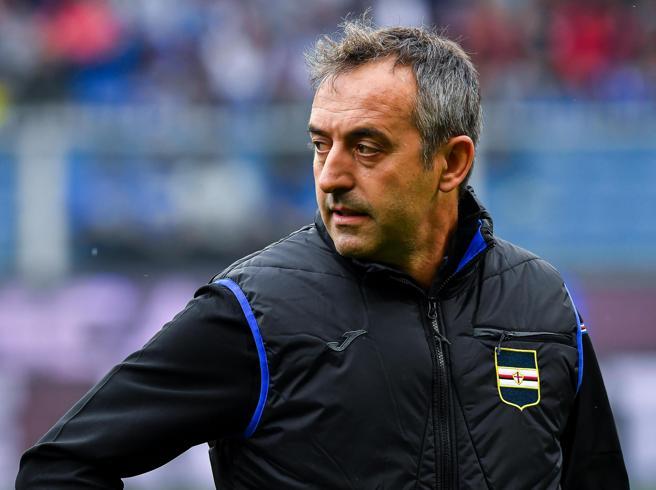 Milan, Giampaolo firma per due anni più opzione per il terzo