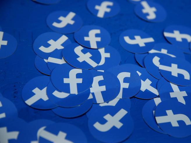 Libra, truffe e traffici illeciti: perché la criptovaluta di Facebook fa paura a  Usa ed Europa