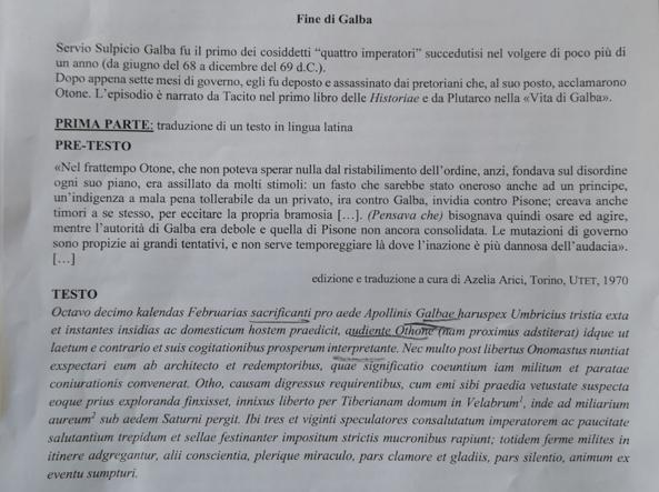 c4a1ce04-5abf-4b2b-8407-9388d587b68c-kmMI-U31201854076942aTC-593x443@Corriere-Web.JPG?v=201906200937