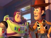 Avventure, sentimenti, sorpreseIl ritorno di Woody e i suoi amici