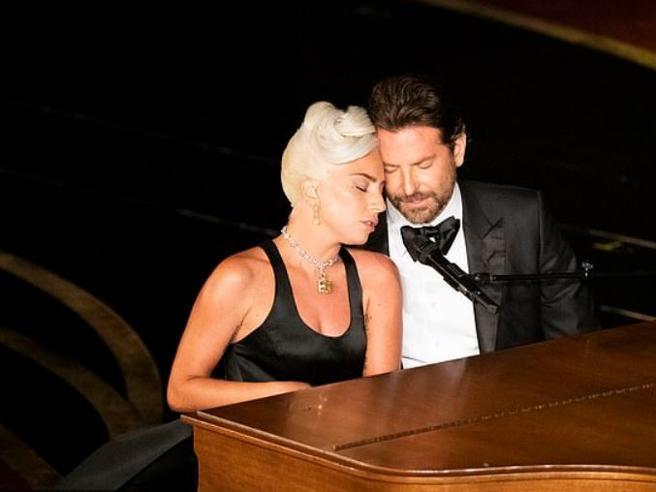 Lady Gaga e Bradley Cooper di nuovo insieme al Glastonbury Festival?
