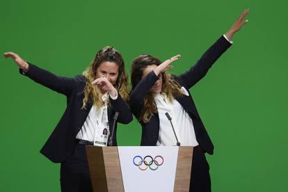 olimpionici collegare Siracusa Servizi di incontri