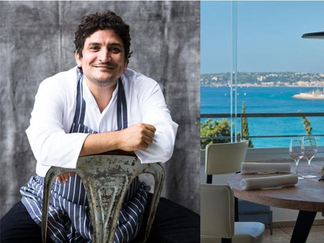50 Best Restaurants, vince il Mirazur in Francia. La disfatta italiana e il caso Noma