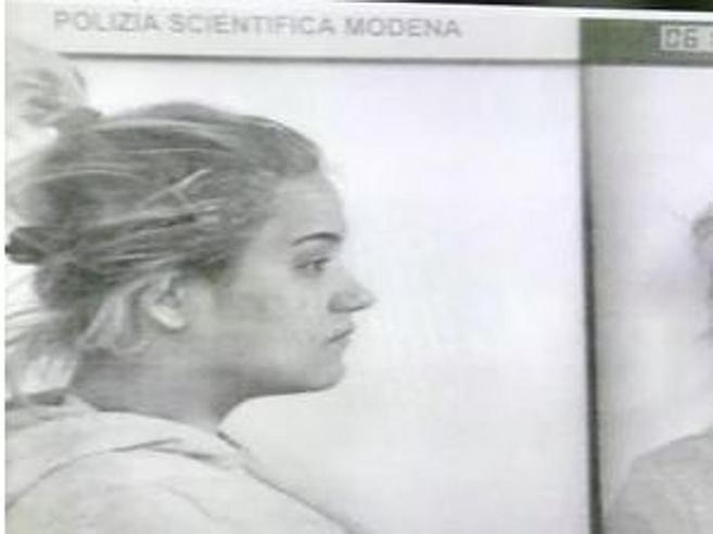 Arietta, uccisa un anno e mezzo fa dimenticata: è ancora a