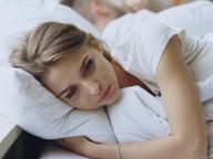 «Sono incinta, soffro di depressione e ansia: posso proseguire le terapie?»