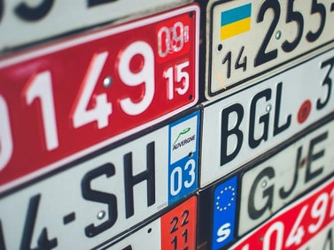 San Marino, la diatriba con l'Italia sulle «targhe straniere» e il MotoGP a rischio