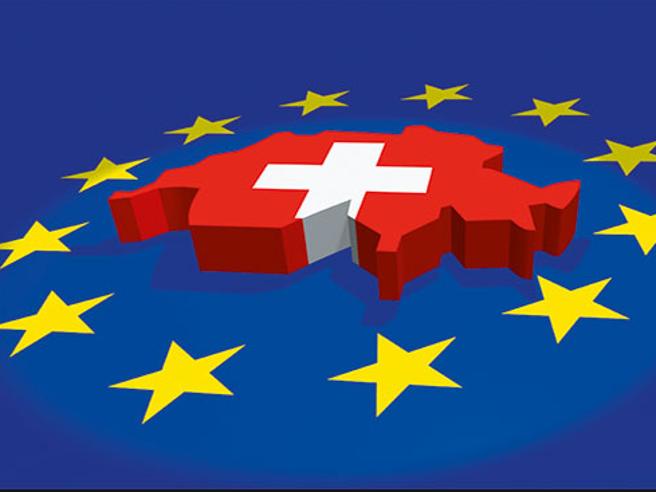 La Svizzera non firma l'accordo con la Ue: scattano le sanzioni di Bruxelles