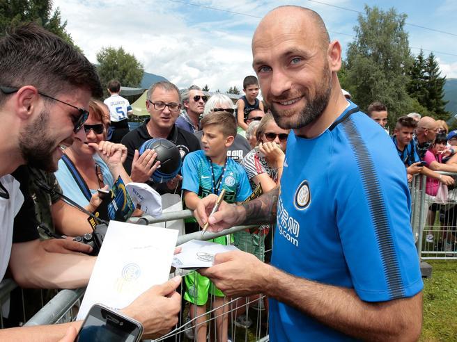 Inter, la pazienza di Berni: il portiere ha rinnovato ma non gioca da sei anni