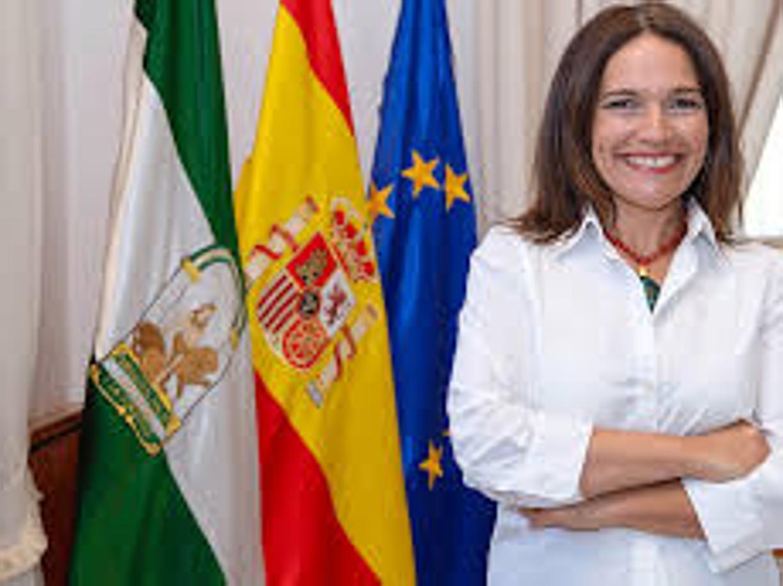 La giusta illusione di Lina Gálvez
