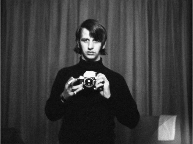 Ringo Starr compie 80 anni: 5 cose che forse non sapete su di lui