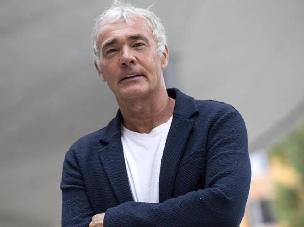 Massimo Giletti: