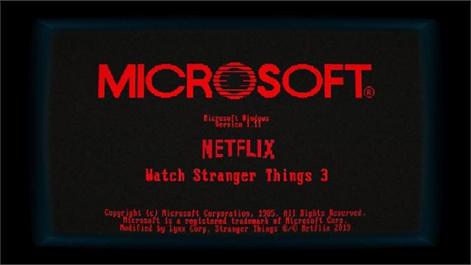 Vi Ricordate Il Vecchio Windows Ecco La Versione Del 1985 Con